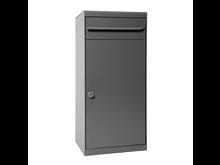 882020M_MEFA Cedar (882) Basalt grey_v1