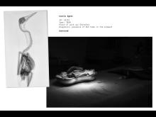 Sony World Photography Awards 2021, Student © Irene Facoetti (Cfp Bauer, Italy) (2)