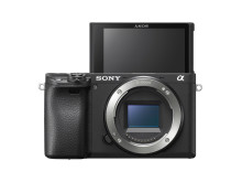 Sony_A6400_10