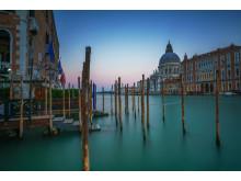 Alphaddicted_Venedig_von Sony 04