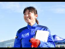 2021011801_002xa_YAMAHA_Motor_News_Letter_NO159-2_4000