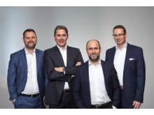 Deutsche Glasfaser Geschäftssführung