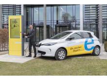 Studie_Bayernwerk_Energienetz für E-Mobilität bereit_012