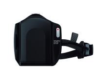 HDR-CX405 von Sony_10