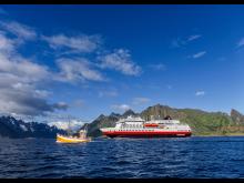 Skip-MS-Otto-Sverdrup-HGR-143007- Foto_Agurtxane_Concellon_JPG