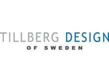 TD of Sweden Logo Color White Bg
