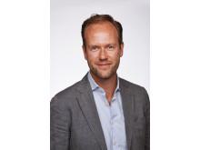 Robert-Persson-Asplund
