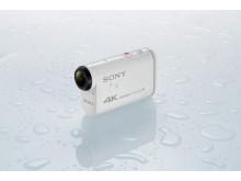 ActionCam FDR-X1000V