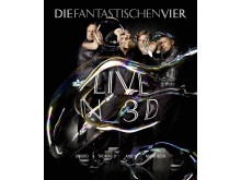 Cover_FantaVier_Live in 3D