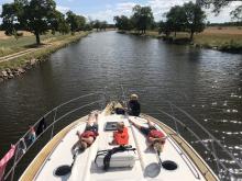 Båtsemester göta kanal.JPG