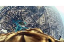 Dubai_Darshan_Flight17_SONY_HDR-AZ1