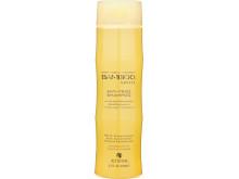 Alterna Bamboo Smooth - Anti-Frizz Shampoo