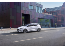 Ford_Fiesta_mHEV_2020_03