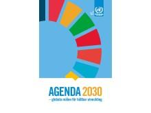 FN_Debattantologi_Agenda2030_WEBB_v2_Sida_01
