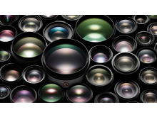 181H_lens_front_glass_groupshot