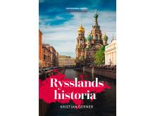 RysslandsHistoriaNY