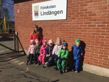 Förskolan Lindängen