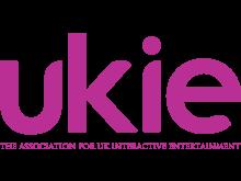 Ukie Logo.png