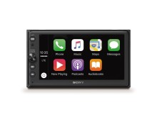 XAV-AX100_Front_Apple_CarPlay-Large