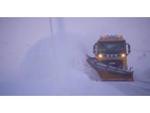 Svevia-vinterunderhåll-av-väg2-foto-PATRICK_TRAGARDH-press-700x367