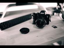 Samyang AF 75mm F1.8 FE 028_Ryad Guelmaoui_Lifestyle (1)