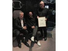 luca-nichetto-anders-englund-kurt-tingdal-form-award-offecct
