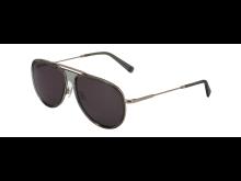 Bogner Eyewear Sonnenbrillen_06_7205_4675