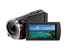 HDR-CX450 von Sony_03