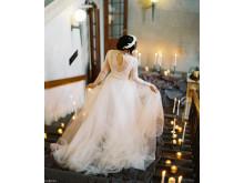 Bröllop Rånäs Slott