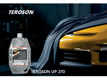 TEROSON UP 270