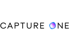 CAPTURE-ONE_PRIMARY-LOGO-BLACK_500px