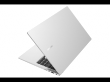 Galaxy Book_perspective