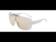 Bogner Eyewear Sonnenbrillen_06_7600_1500