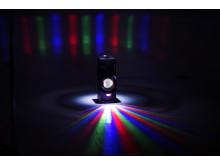 Cymatics - MHC-V7D
