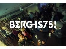 Berghs75