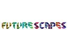 logo_futurscapes