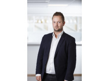 Erik Holmkvist