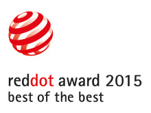Red Dot Design Awards 2015_12
