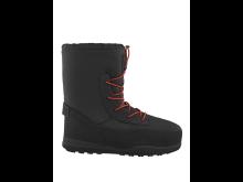 Bogner Shoes Snowboots_32145584_LAAX _2_001_black