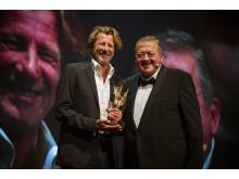Kulturpreis_Bayern_2017_Preisverleihung_von_Au_Newsroom