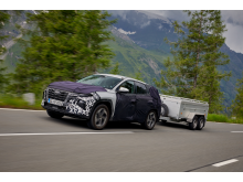 all-new Hyundai Tucson trailer testing (3).jpg