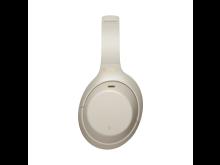 WH-1000XM4_silver (7)