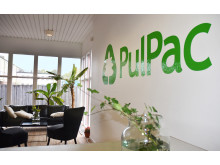PulPac Office