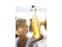 Dr. Sannas HälsoSåpa är en gammaldags svensk hälsotvål gjord på tallolja som ger en detox-effekt!