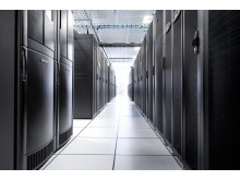 Datacenter Industrien