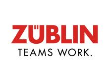 ZÜBLIN-Logo