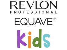 Equave kids PNG