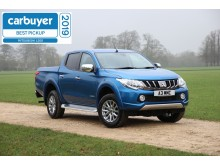 The_Mitsubishi_L200_has_once_again_successfully_defended_its_title_of_Best_Pickup_-Small-14940
