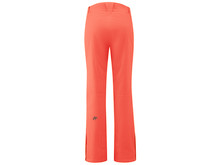 COL_FW2020_200760_186_Coral Pants W_RS_CMYK