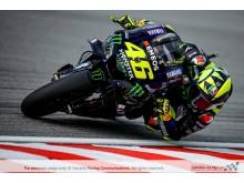 2019110401_004xx_MotoGP_Rd18_ロッシ選手_4000